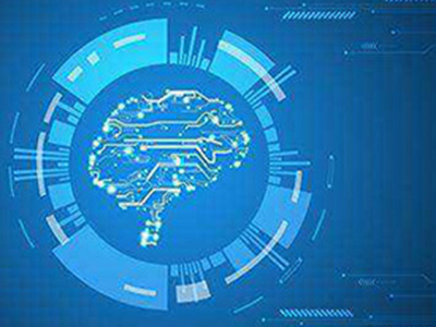 基于web的信息系统定制服务